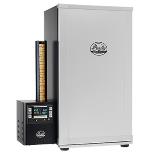 Bradley 4-rack-digital-food-smoker.png