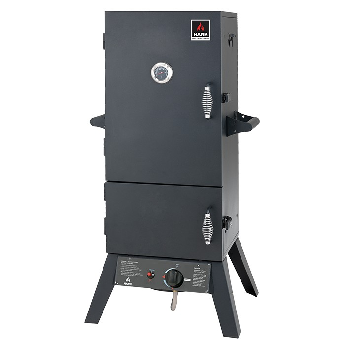 hk0522---2-door-gas-smoker-doors-closedv2.jpg