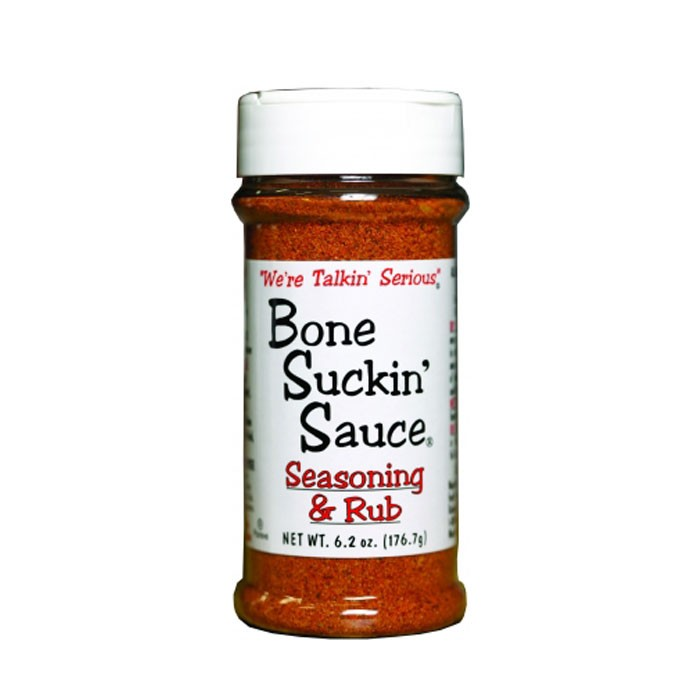 bone-suckin-seasoning-_-rub.jpeg