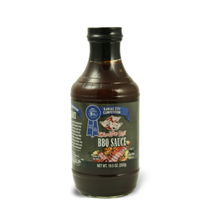 three-little-pigs-competition-bbq-sauce.jpeg