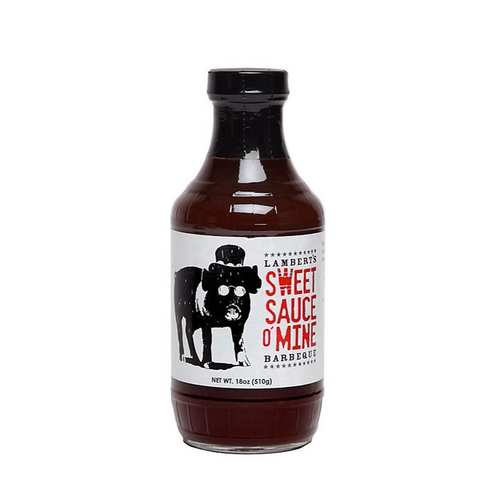 sweet-sauce-o-mine-original-bbq-sauce.jpeg