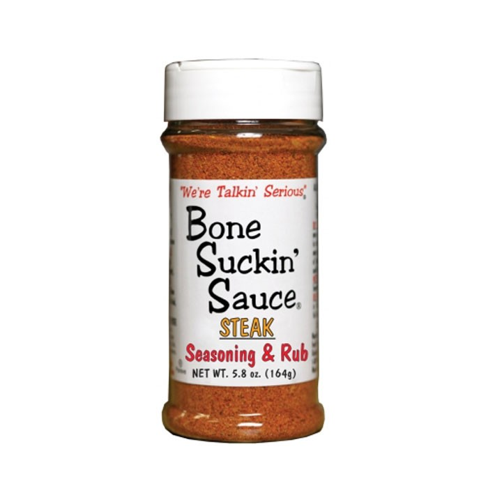 bone-suckin-seasoning-_-rub---steak.jpeg
