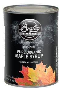 Maple-Syrup-202x300.png