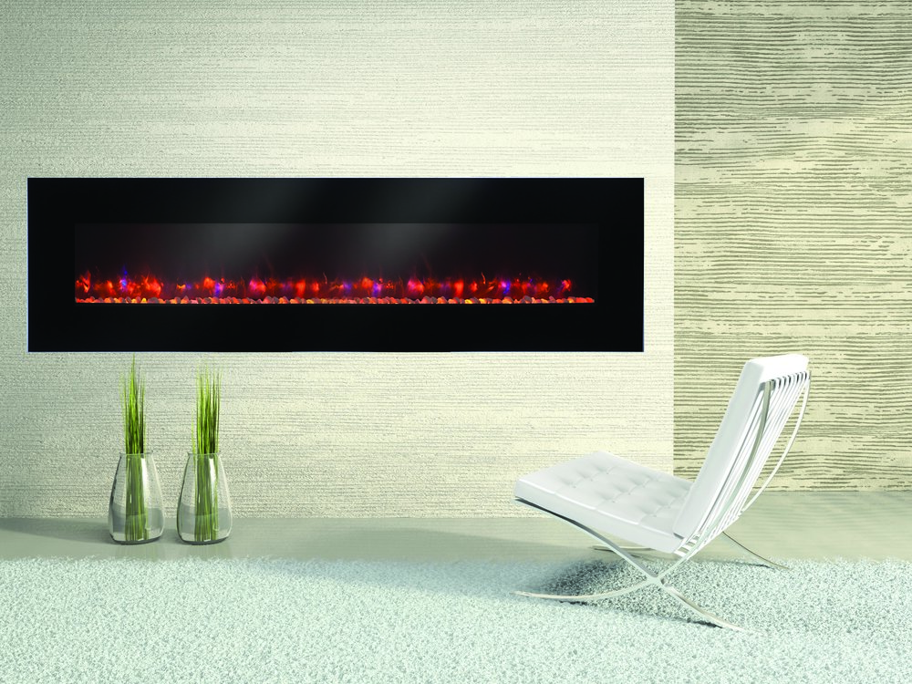 GE Linear 90 Electric Fire.jpg