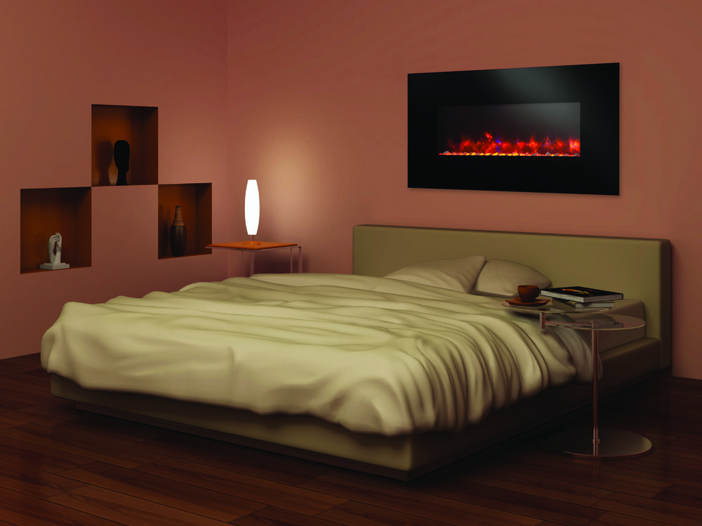 Bedroom with 58inch Colour.jpg
