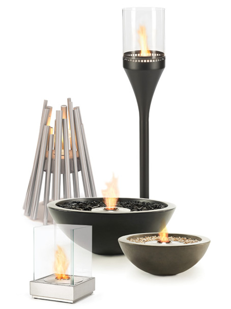 Bio Ethanol Indoor-Outdoor Firepits.jpg