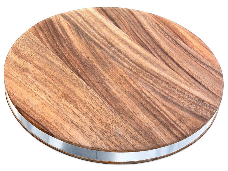 Round-Chop-Steel.jpg