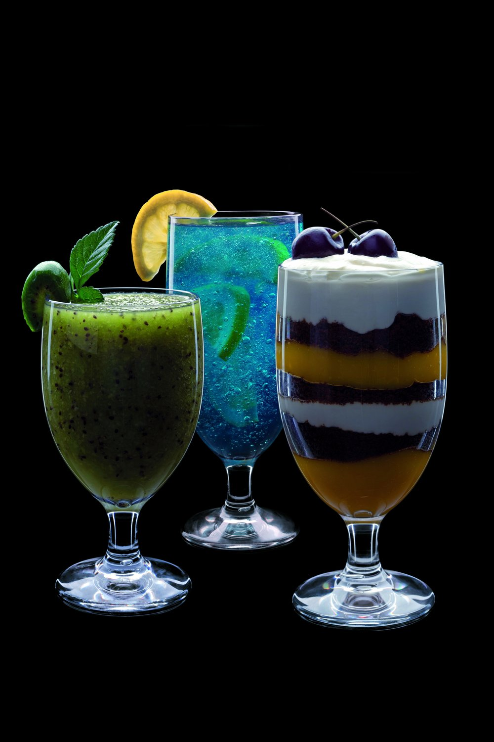 Water Soda Goblets Range - Black Background.jpg