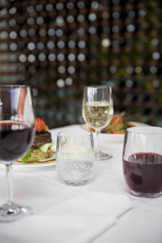 D+C Wine Range Hospitality - Vertical.jpg