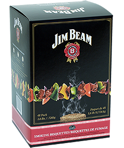 Jim-Beam-smoking-bisquettes.png