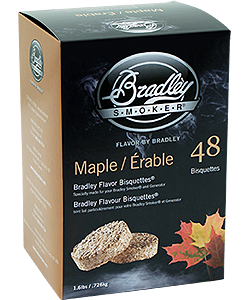 maple-smoking-bisquettes.png