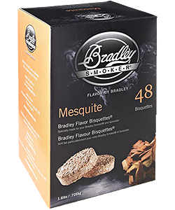 mesquite-smoking-bisquettes.png