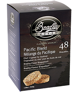 pacific-blend-smoking-bisquettes.png