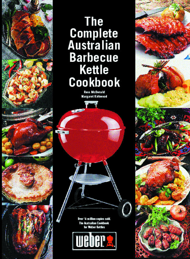 Cookbook cover.jpg