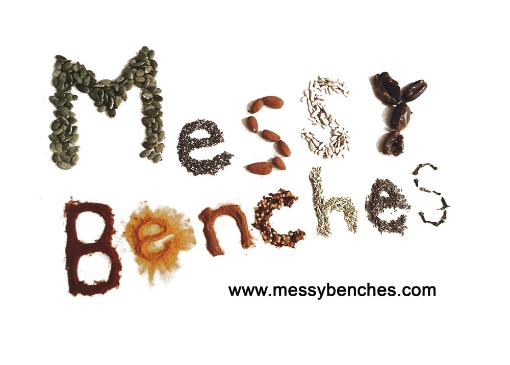 MessyBenches logo with sitename.jpg