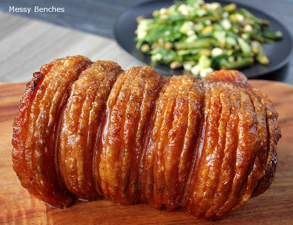 Pork Loin with Crunchy Crackling Whole Final Watermark.JPG