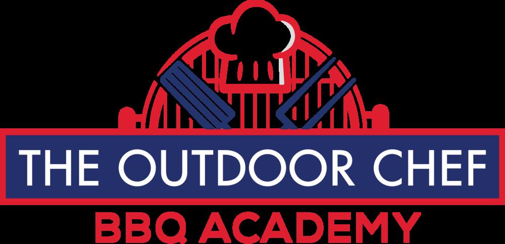 TOC_BBQ_Logo_RGB.png