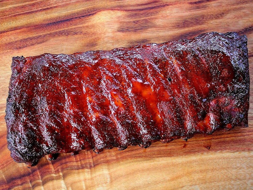 pork st louis ribs.JPG
