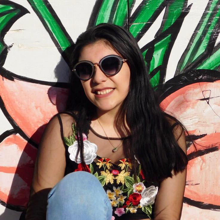 Isabel Chavez