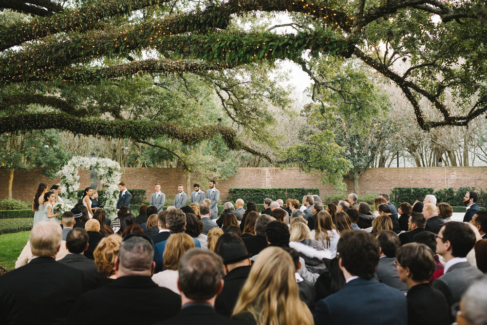 11  houston luxury wedding planning cohen house.JPG