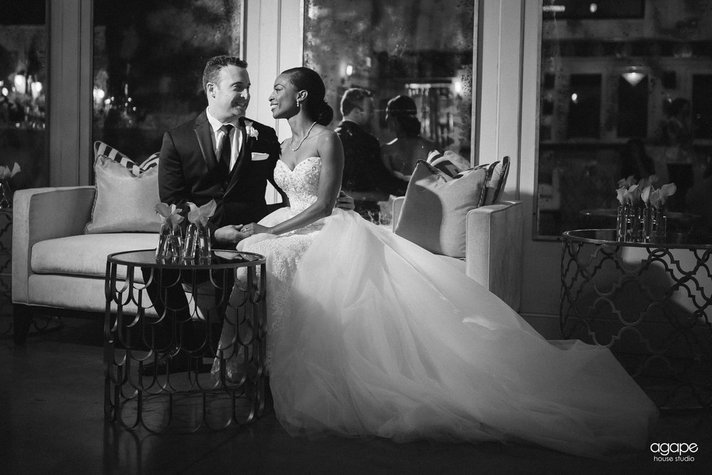 Adinolfi_Wedding_0520.jpg