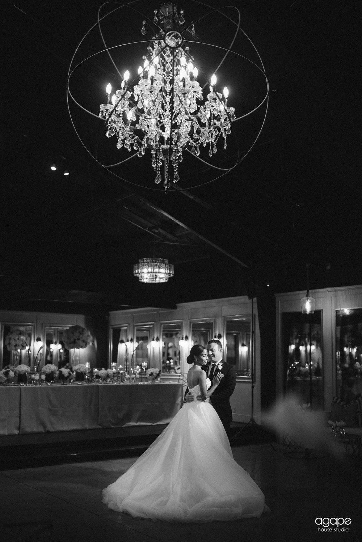 Adinolfi_Wedding_0528.jpg