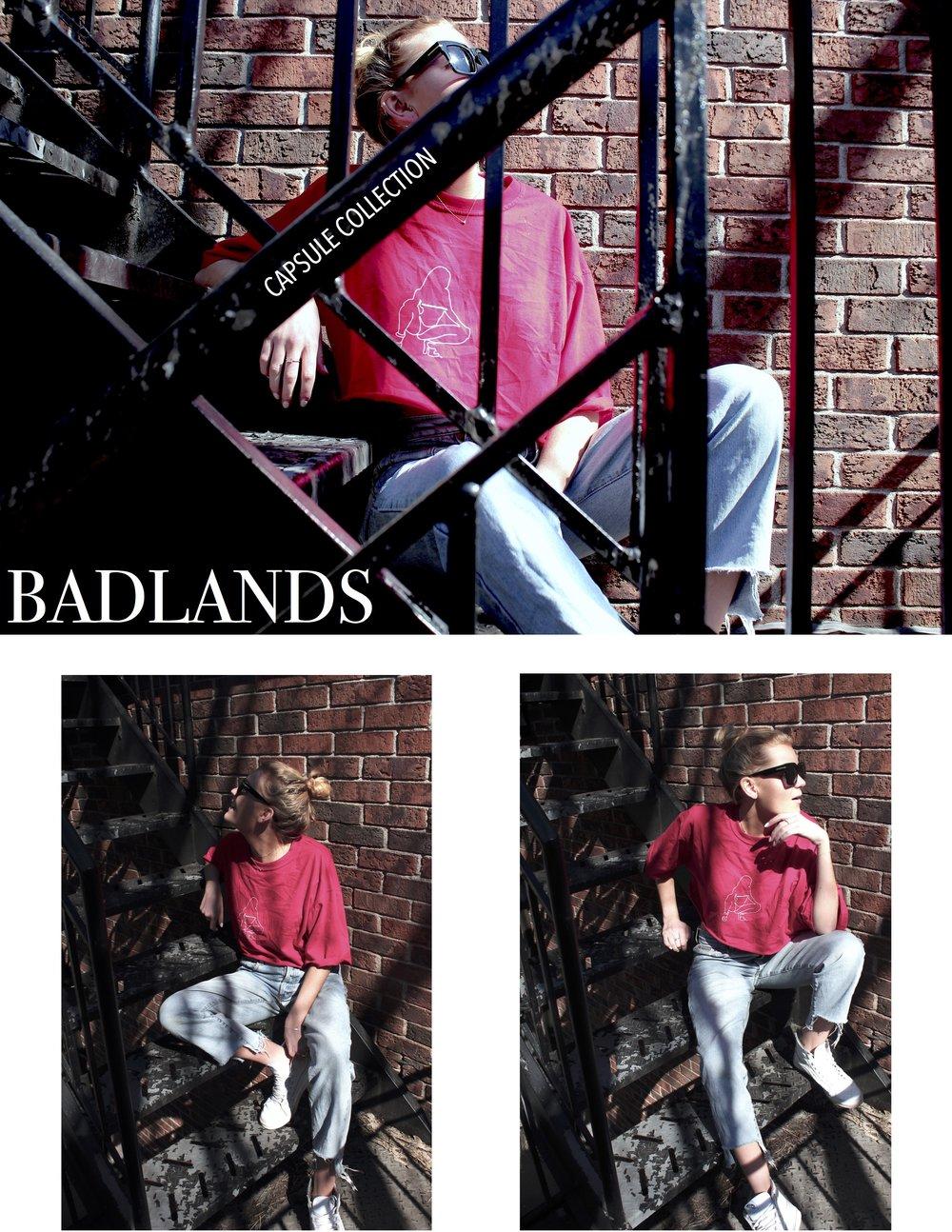 badlands-vintage-montreal