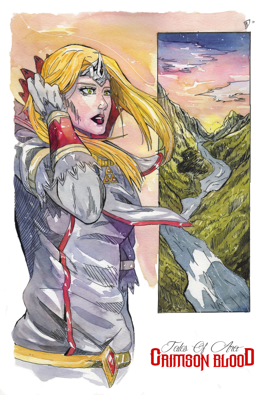 Varana-Character-Colored-L.jpg