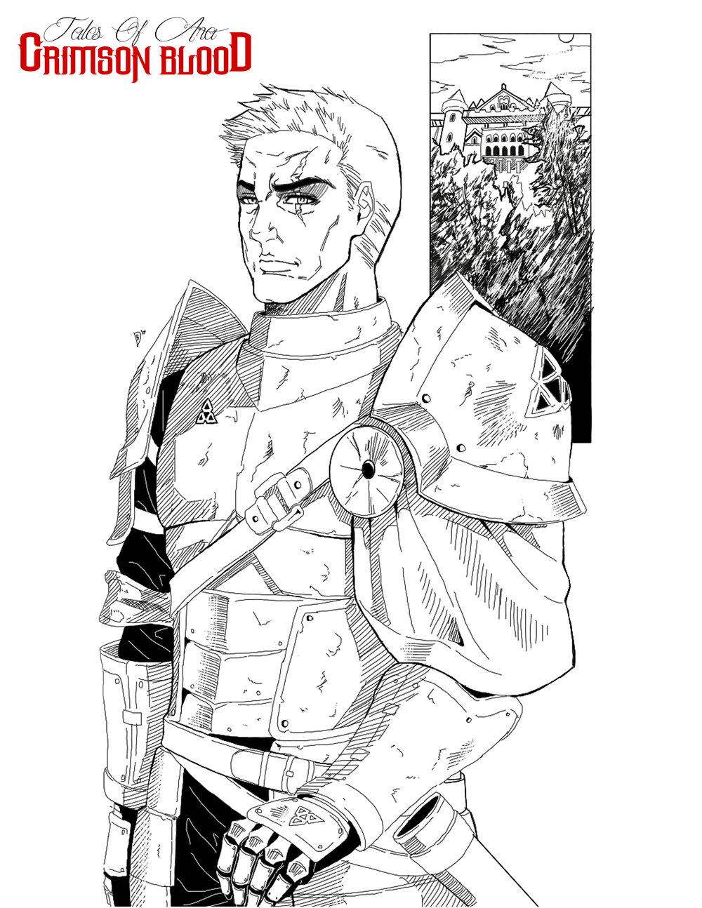 General-Faun-1.2.jpg