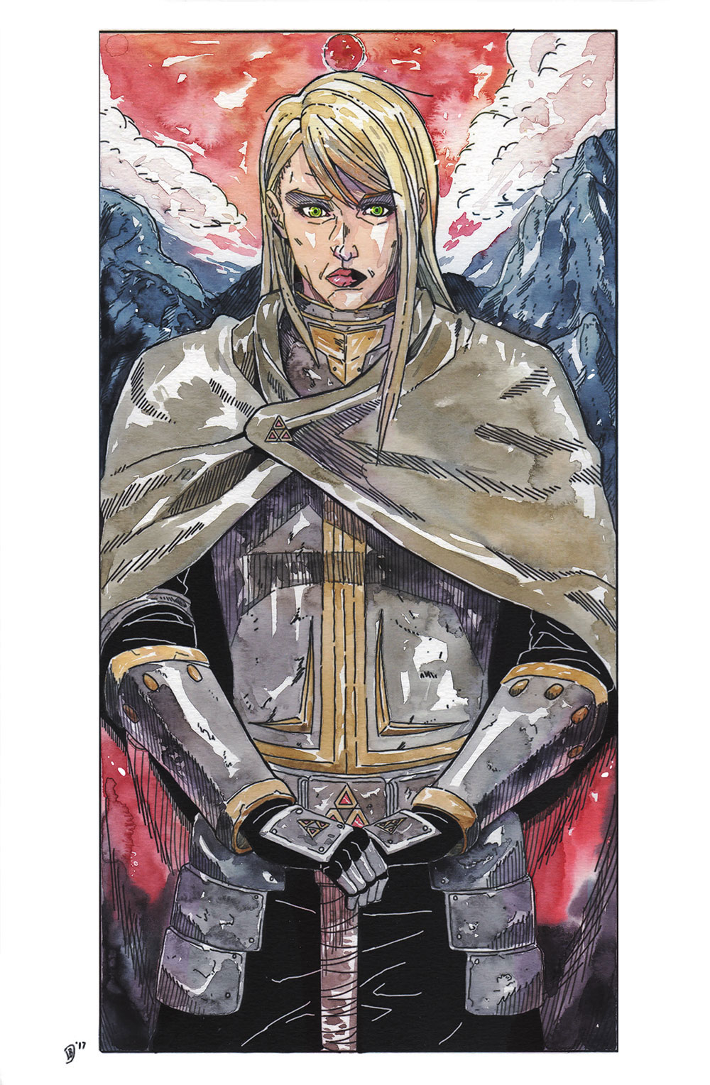 Atesh-Heroic-Colored.jpg