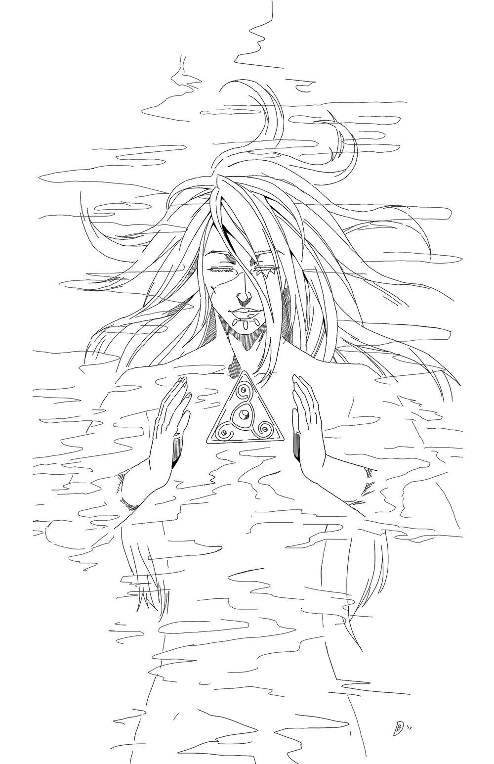 11x17-Majeir-Floating.jpg