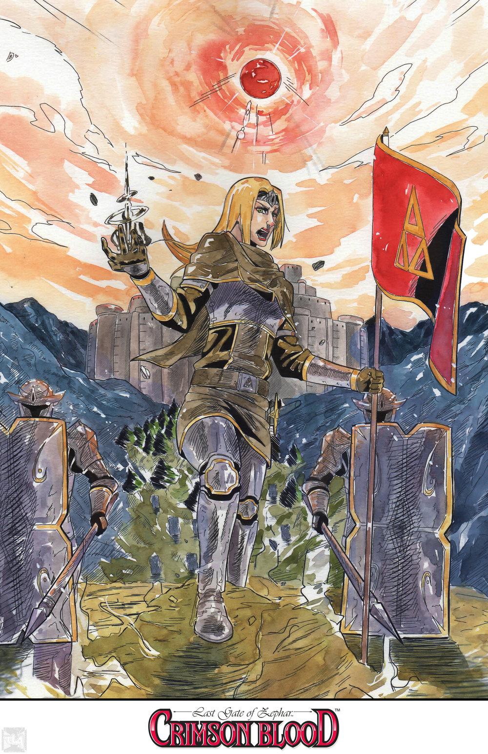 Varana Warrior WM.jpg