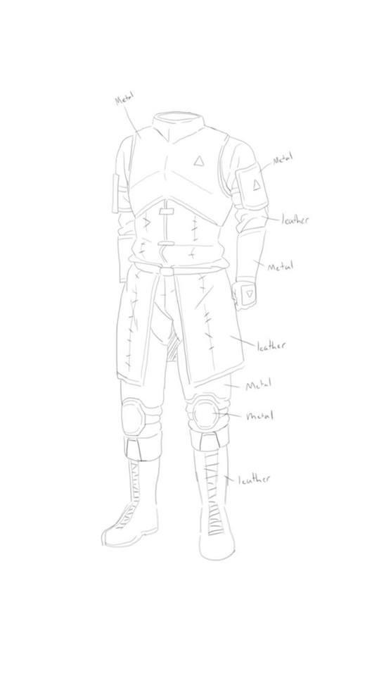 CT Paladin Armor.jpg