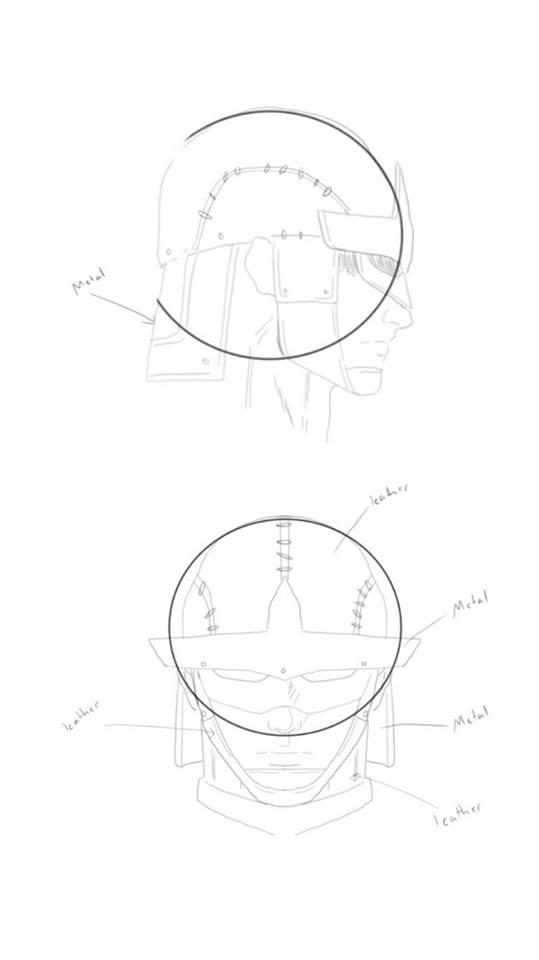 CT Paladin Helmets.jpg