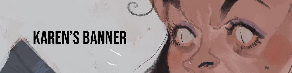 Alley Creator Banner.jpg