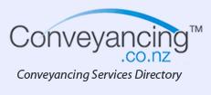 Conveyancing.png
