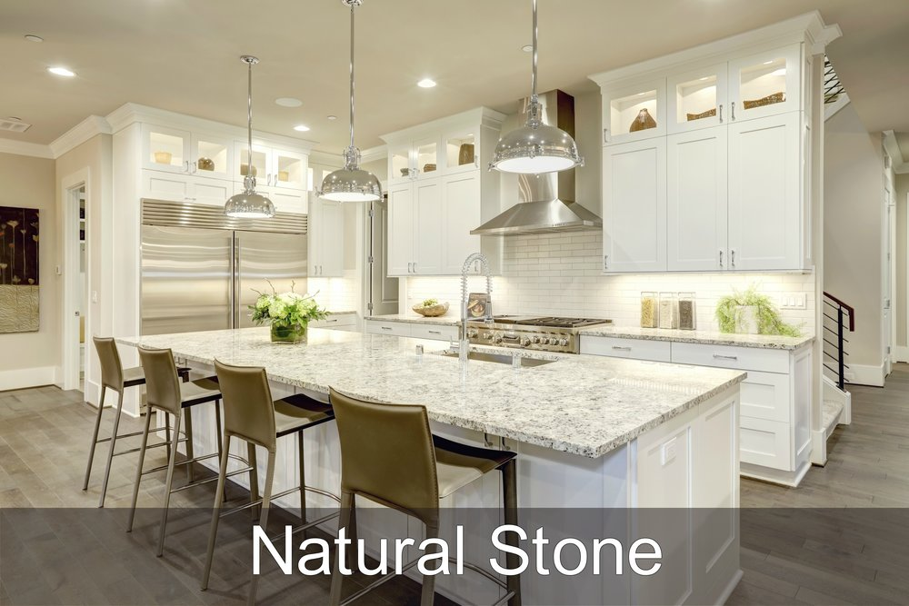 natural stone header2.jpg