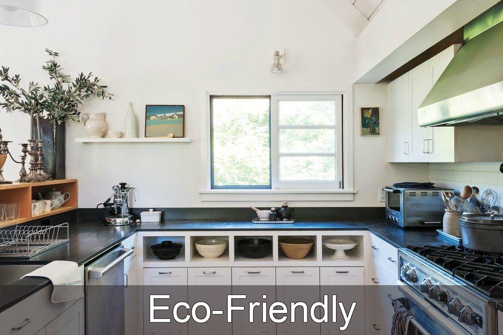 eco header 4.jpg