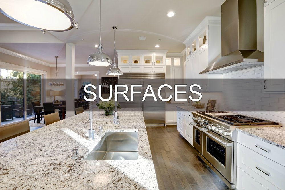 SURFACES HEADER GREY.jpg
