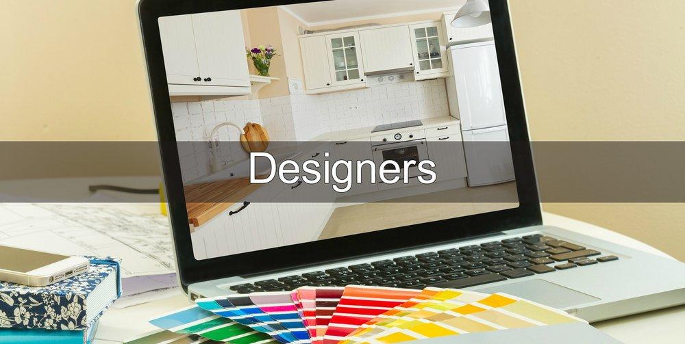 croppeddesignersheader.jpg