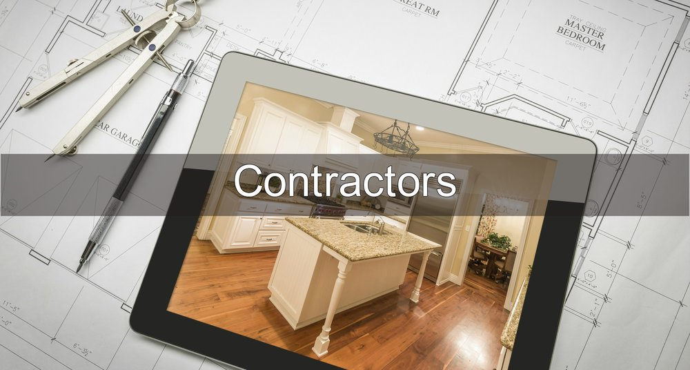 croppedcontractorsheader.jpg