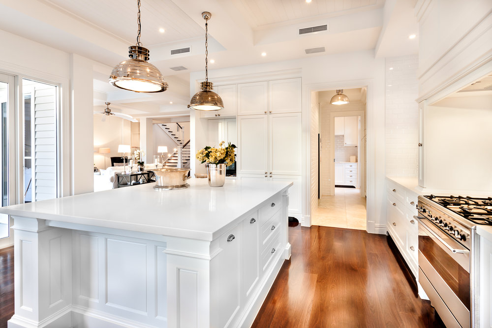 bigstock-Beautiful-Kitchen-Having-Elect-122934566.jpg