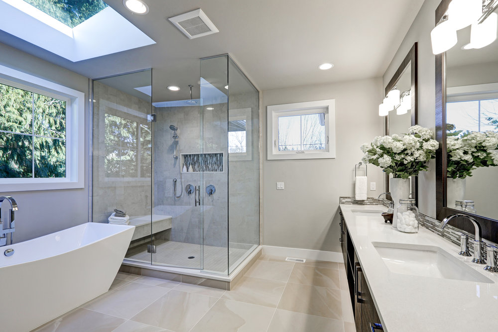 bigstock-Spacious-Bathroom-In-Gray-Tone-166085375.jpg