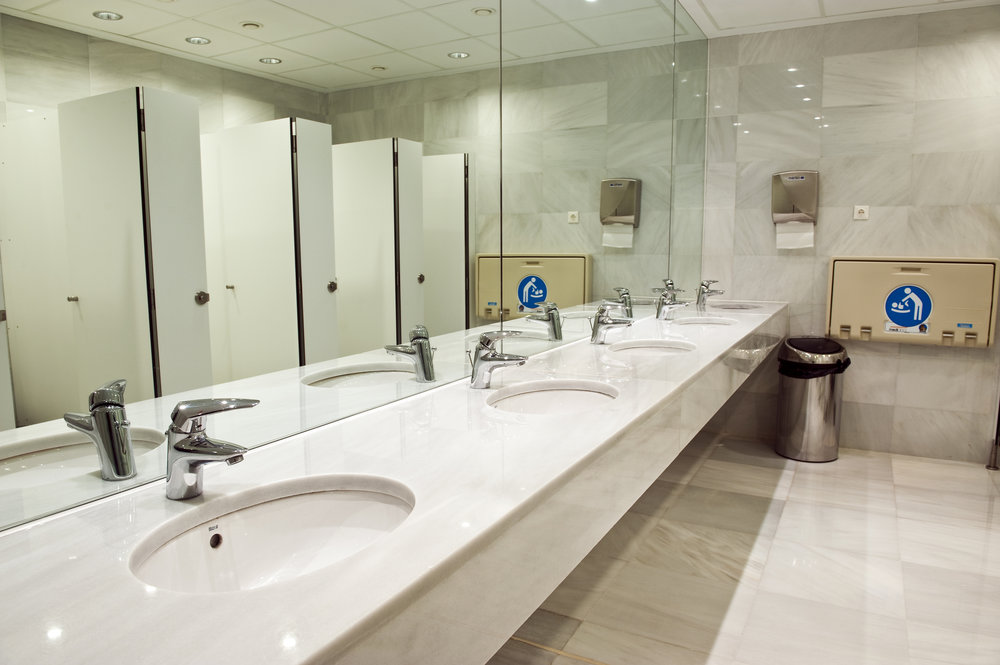 bigstock-Public-empty-restroom-with-was-28362929.jpg