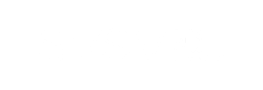 SVSM-Side-Tag-logo big.png