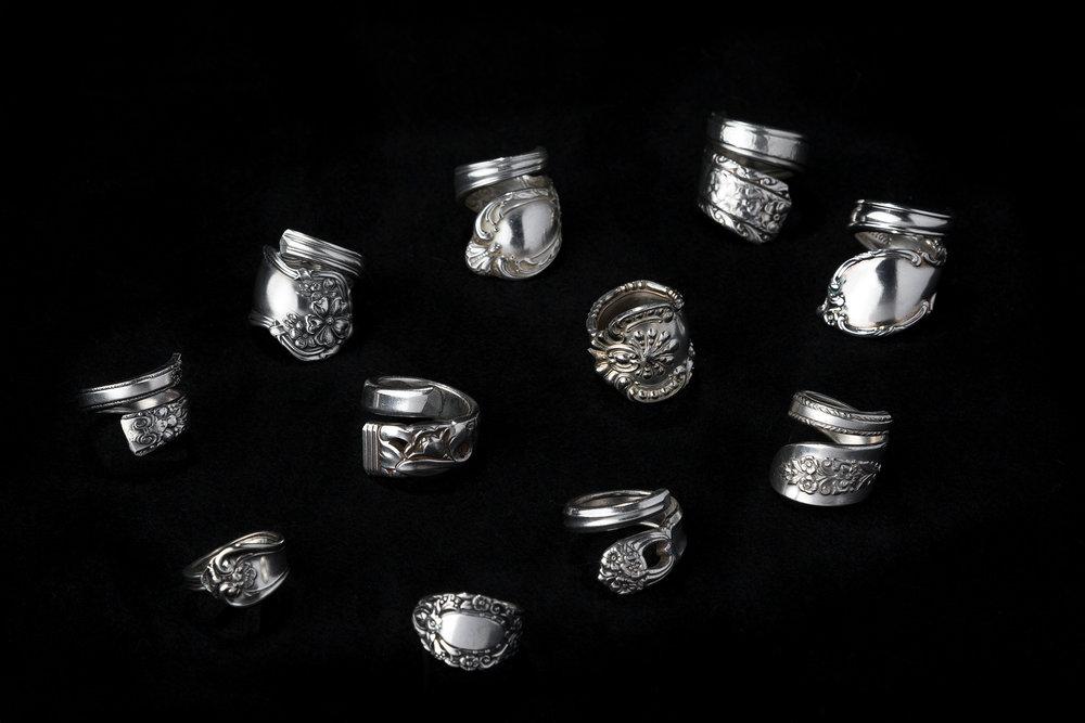 Artefact Wholesale - 03 classic 2 WEB.jpg