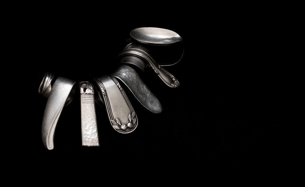 Artefact - Armando 07 - Knuckledusters WEB.jpg