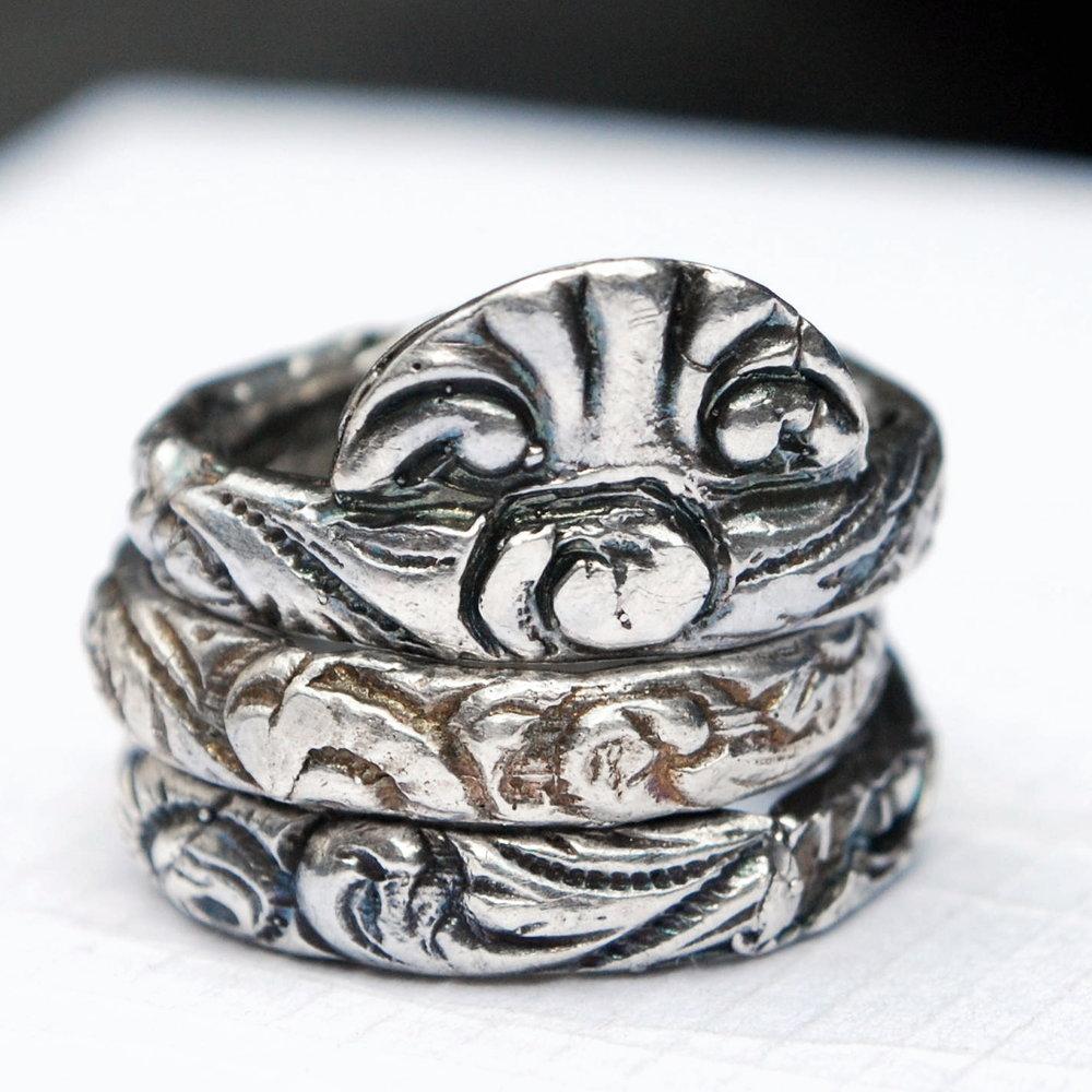 artefact - 180419 - garden ring stack 02.jpg