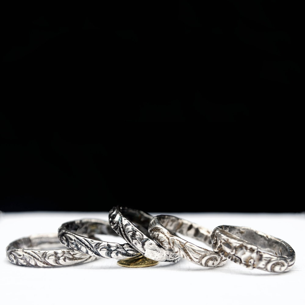 artefact - 180419 - garden ring stack 03.jpg
