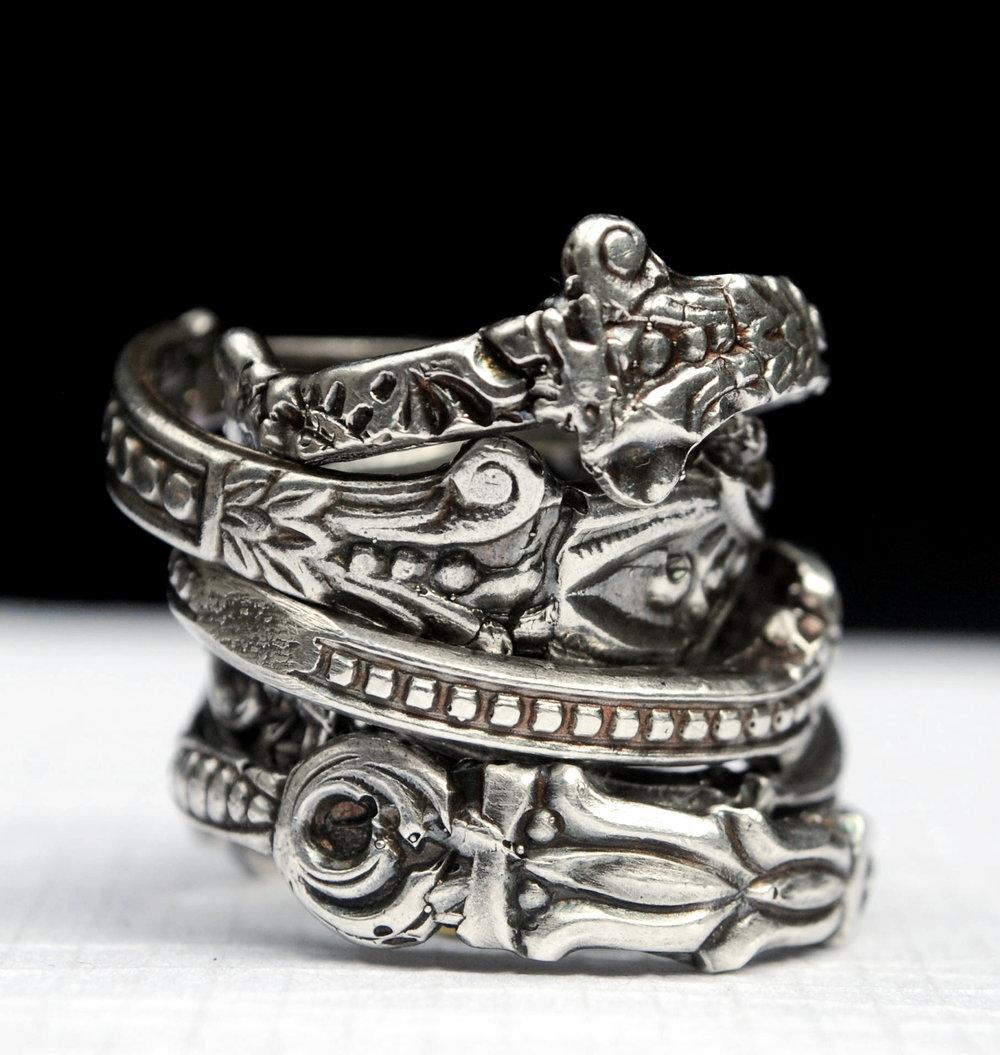 artefact - 180419 - mosaic ring stack 01.jpg